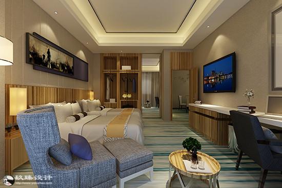 汇融酒店乐天堂国际欢迎你案例,欧式豪华金色壁画fun88官网真人体育显大气