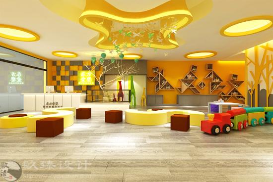 乐fun88餐厅乐天堂国际欢迎你|乐fun88餐厅乐天堂国际欢迎你fun88官网真人体育