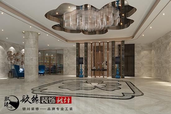 红寺堡雅布里酒店乐天堂国际欢迎你|乐fun88酒店乐天堂国际欢迎你fun88官网真人体育|镹臻装饰