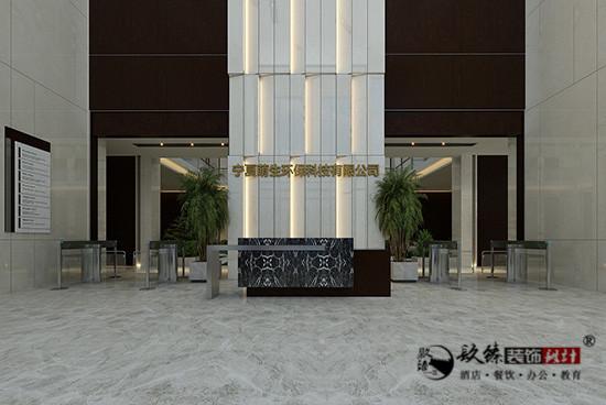 盐池萌生科技办公楼乐天堂国际欢迎你fun88官网真人体育
