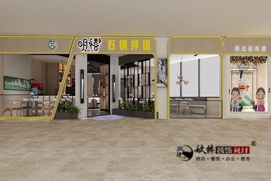 中卫乐天堂国际欢迎你公司|中卫酒吧乐天堂国际欢迎你fun88官网真人体育