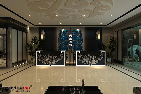 中卫乐天堂国际欢迎你公司|中卫装饰公司